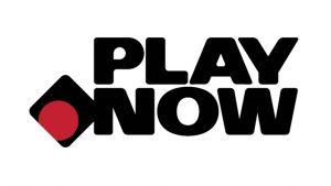 PlayNow service