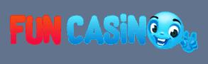 Fun Casino Canada
