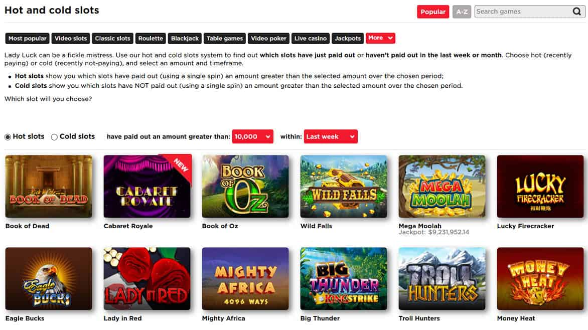 sugarhouse online casino reviews